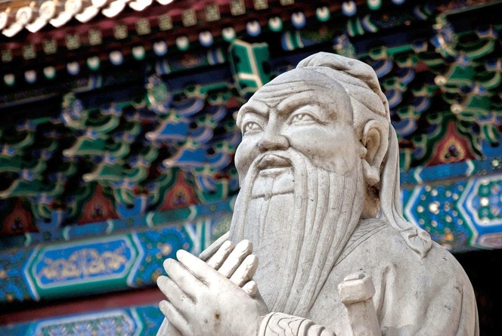 estatua_de_confucio