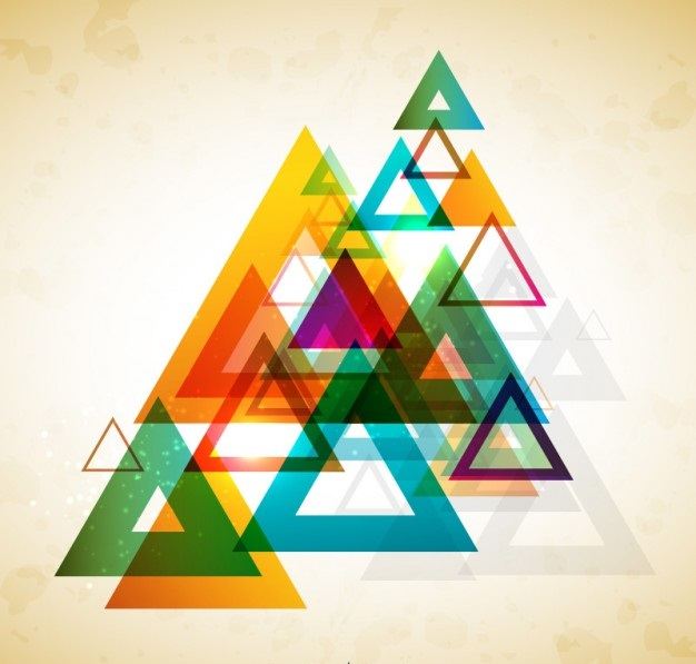 triangoli-colorati-sfondo_23-2147511572