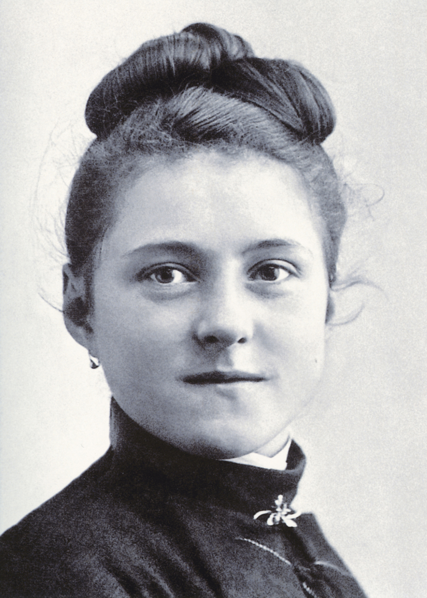 therese_officecentraldelisieux.jpg