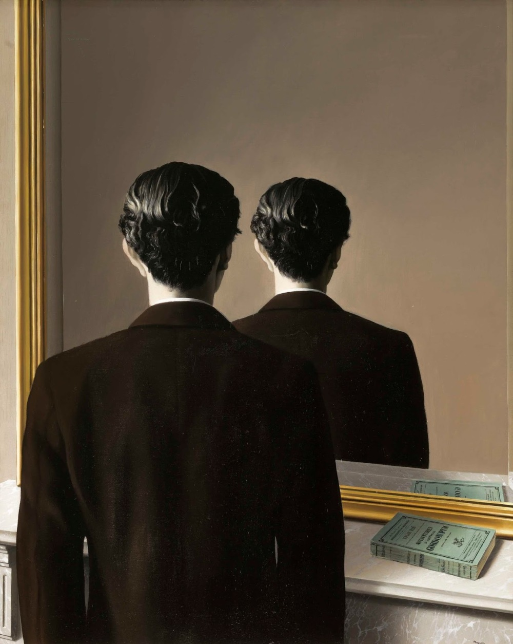 Magritte_nottobereproduced 1937