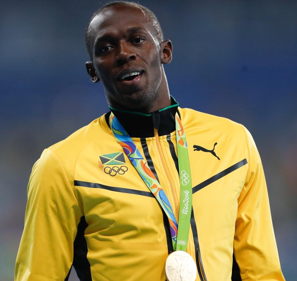 Bolt_se_aposenta_com_medalha_de_ouro_no_4_x_100_metros_1039118-19.08.2016_frz-9565_(cropped).jpg